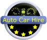Auto Car Hire