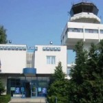 aeroportul-bacau-300x221